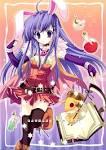 ดาวน์โหลดการ์ตูนสีญี่ปุ่นเด็กผู้หญิงน่ารักๆ cartoon japan 1/3 ...