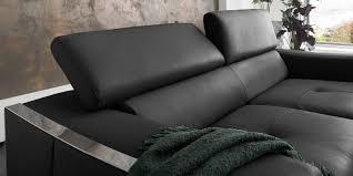 2sitzer sofa 3 sitzer und 2 sitzer sofa 58 with 3 sitzer und 2 sitzer sofa
