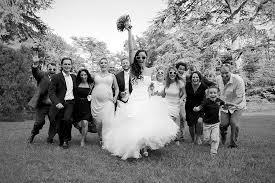 photo de mariage photographe de mariage toulouse photos originales