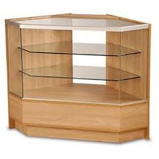 Used Display Cabinets Shop Cabinets And Showcases Retail Supplies The Display Centre Uk