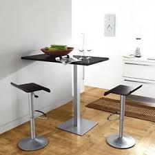 meuble table bar cuisine meuble de cuisine bar intacrieur bar cuisine but cheap table bar en