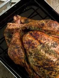 top thanksgiving turkey recipes from turkey recipes