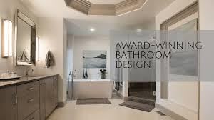 bathroom design denver beautiful habitat wins for bathroom design denver interior design