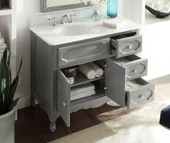 victorian bathroom sink vanity best bathroom decoration