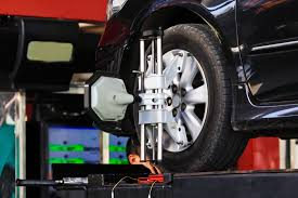 home livermore toyota livermore ca wheel alignment in livermore ca