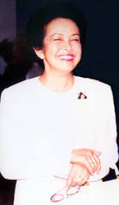 biografi bj habibie english hasri ainun habibie wikipedia