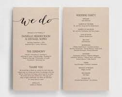 wedding reception program wedding reception program how to plan it naij