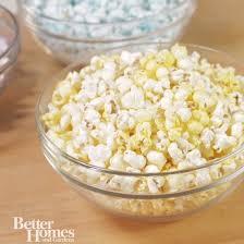 ediable glitter here s how to make edible glitter for an dessert