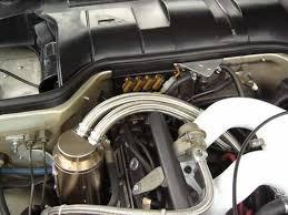 porsche 944 exhaust system nz951 1986 porsche 944 specs photos modification info at cardomain