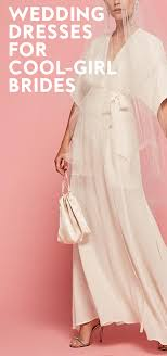 cool dresses reformation launches bridal dresses wedding gowns bridesmaid