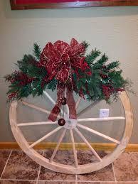 Cowboy Christmas Decorating Ideas 243 Best Western Christmas Cowboy Christmas Images On Pinterest