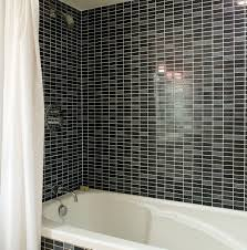 finding the right shower style for your bathroom jim lavallee