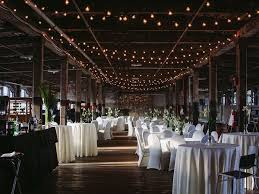 small wedding venues in michigan the most beautiful wedding venues in detroit
