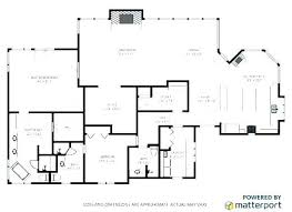 one room house floor plans small one room house plans small 3 bedroom house plans in south