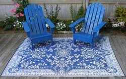 Outdoor Rugs Made From Recycled Plastic by Recycled Outdoor Rug Roselawnlutheran