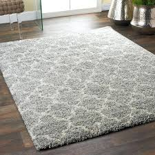 Kitchen Area Rug Grey Area Rug Healingtheburnorg Grey Area Rug Best 25 Gray Area