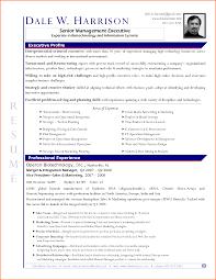 Certified Financial Planner Resume Certified Financial Engineer Sample Resume Resume Cv Cover Letter