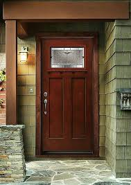 front doors front door peephole image of solid wood steel entry
