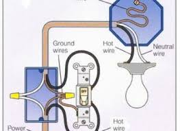 automatic ups system wiring circuit diagram home office home