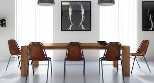 currently coveting industrial chic spaces citizen atelier blog