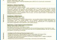 fresher resume exles objective for resume for fresher embersky me