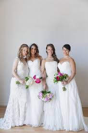 rental wedding dresses site lets brides on a budget rent pre owned wedding gowns ny