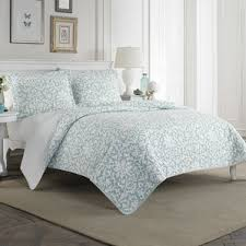 cottage u0026 french country bedding sets
