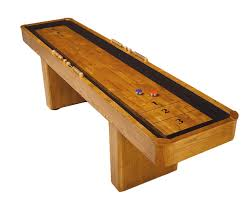 antique shuffleboard table for sale furniture antique shuffleboard table for sale with black and brown