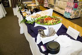 bed and bath registry wedding cary wedding catering events rock your registry