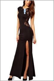 robe de chambre longue fabuleux robe de chambre longue femme 130 cm décoration 969014