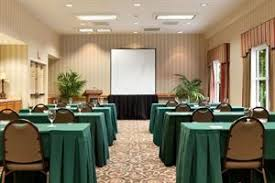 Tallahassee Wedding Venues Wedding Reception Venues In Tallahassee Fl 127 Wedding Places