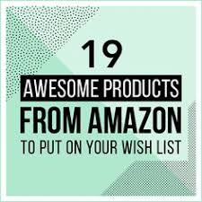 23 Insanely Awesome And Inexpensive Things You Need For by 23 Amazing Products With Over 1 000 Reviews On Amazon Buzzfeed