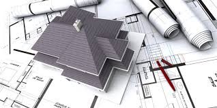 what do you need to build a house construction costs to build a house in crete greece building permit
