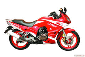 lifan lf 125 30 best photos and information of modification