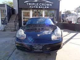 porsche boxster automatic transmission porsche automatic transmission elmont ny crown auto sales