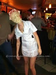 Silent Hill Nurse Halloween Costume 11 Nurse Costumez Images Nurses Nurse
