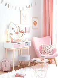 chambre fille 9 ans idee deco chambre fille idee deco chambre fille 20 ans cildt org
