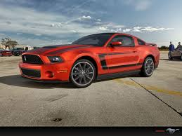 2015 mustang source will there be a 2013 302 the mustang source ford mustang