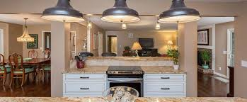 greensboro custom cabinets kitchen and bathroom design ddi