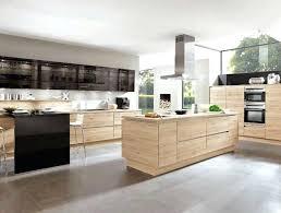 ilot centrale cuisine pas cher fabriquer un ilot de cuisine central cuisine pas central cuisine pas