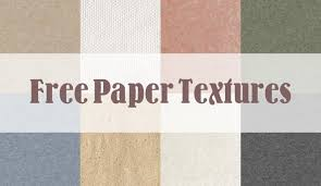 pattern newspaper photoshop 15 high quality paper texture and background packs super dev