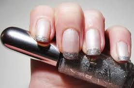a brief on french manicure designs nail designs mag