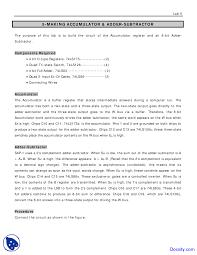 computer architecture a quantitative approach 5th edition
