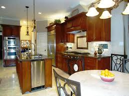 Granite Kitchen Table by Timeless White Granite Kitchen Ideas
