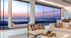 properties on sale in raheja exotica and sorento madh island mumbai