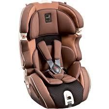siege auto kiwy kiwy q fix slf 123 car seat low prices free shipping