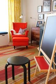 Ikea Cuddle Chair Blog U2014 Madison Modern Home
