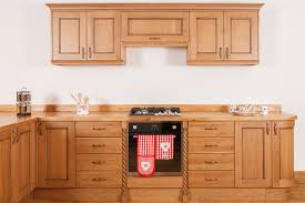 solid wood kitchen cabinets quedgeley traditional kitchens solid wood kitchen cabinets
