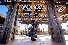 tropical covered trellis pergola roofing design ideas western