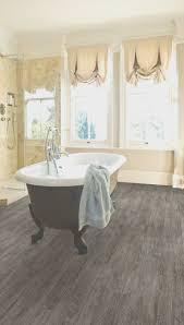 bathroom cool vinyl plank flooring bathroom decorate ideas